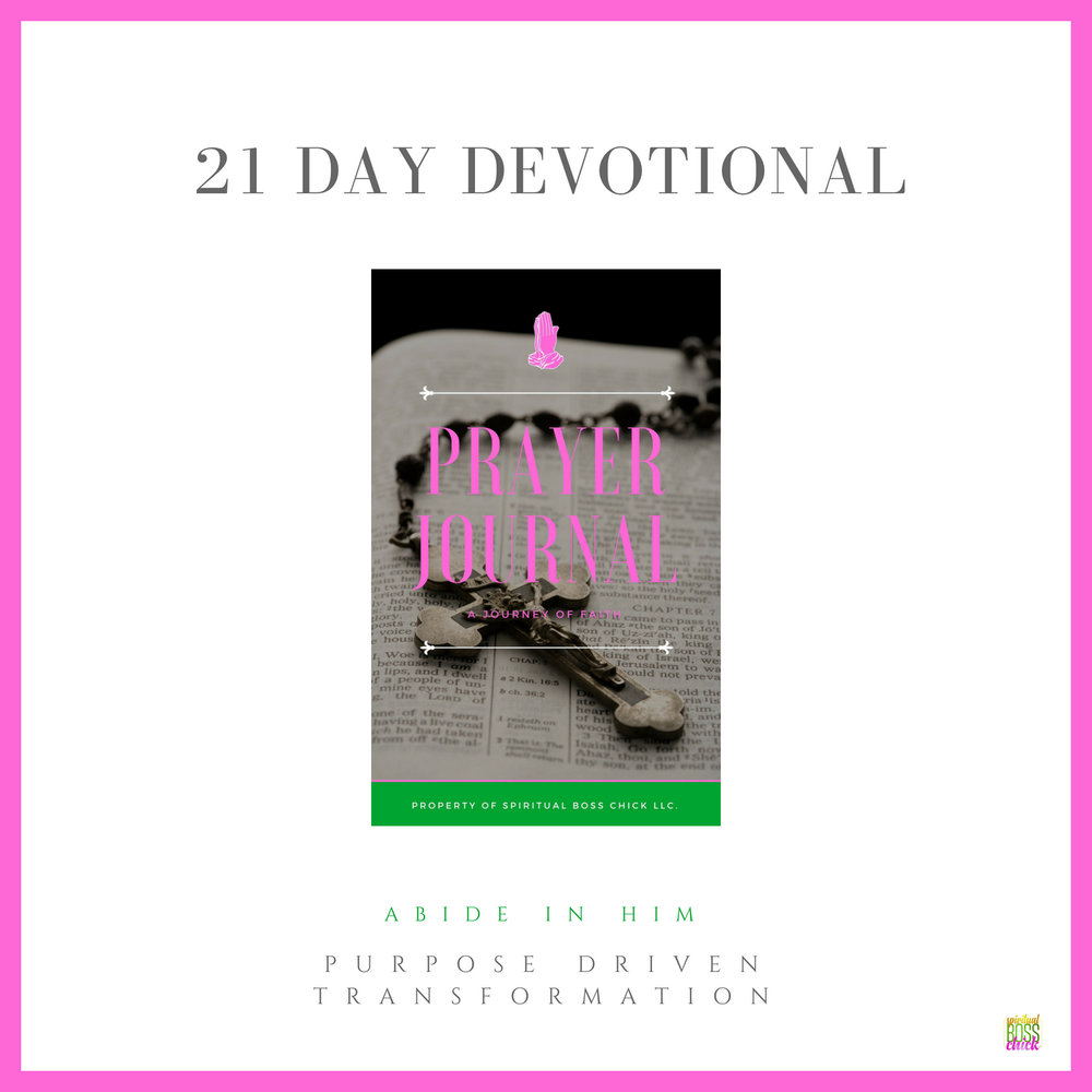 21 Day Devotional.jpg