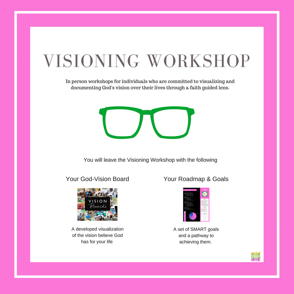 Visioning Workshop.jpg