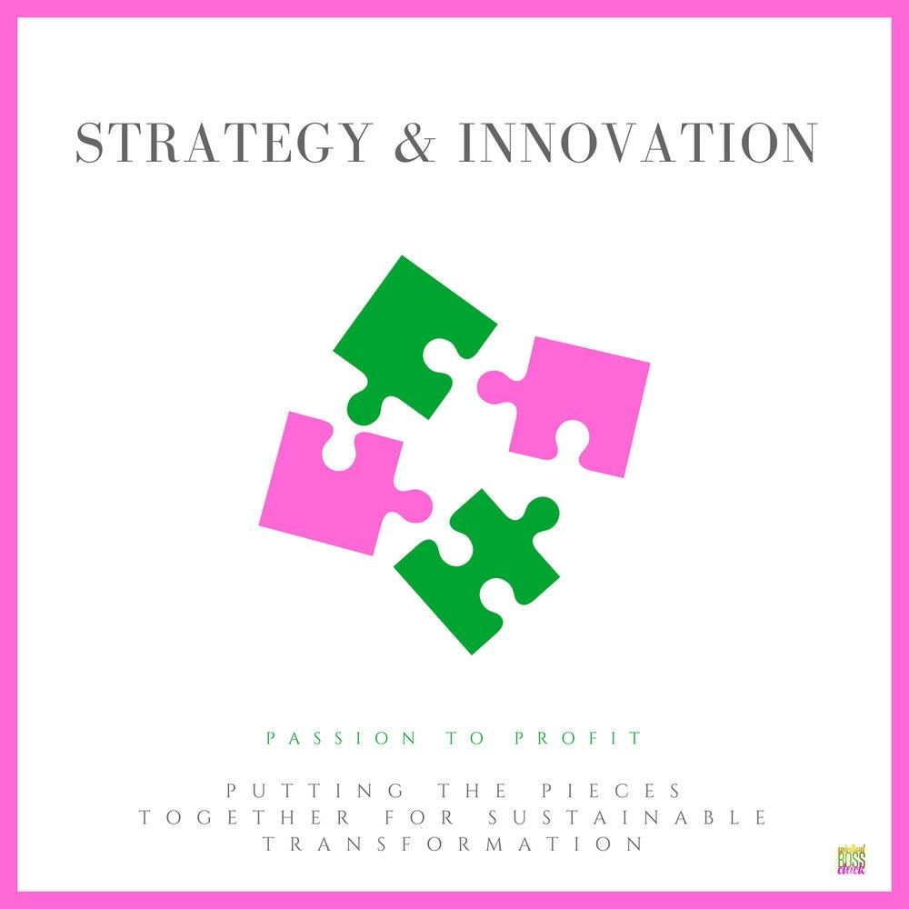 strategy & innovation.jpg