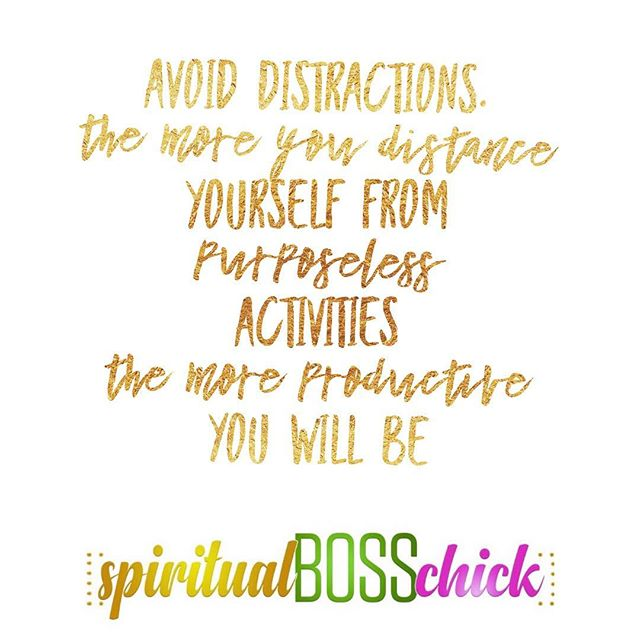 With only 33days left in 2018 you do not have time for distractions, so this #wednesdaywisdom is a reminder for you to #focus and make sure everything you do is #purposeful ✨ I'm claiming the victory of a strong finish to 2018 for you! Goals will be achieved Grace will be upon you Favor will be received Blessings will run down like a river ✨ Double tap if you're ready to get #focused