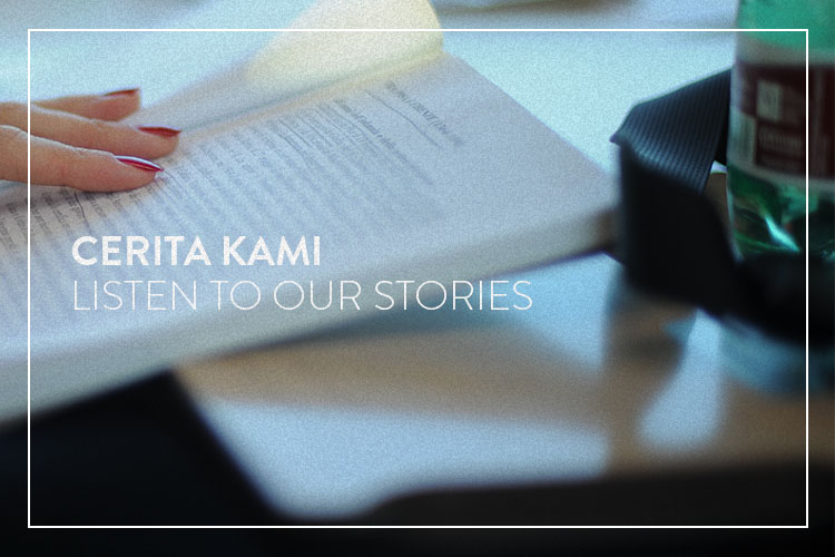 WATAN_LISTEN TO OUR STORIES.jpg