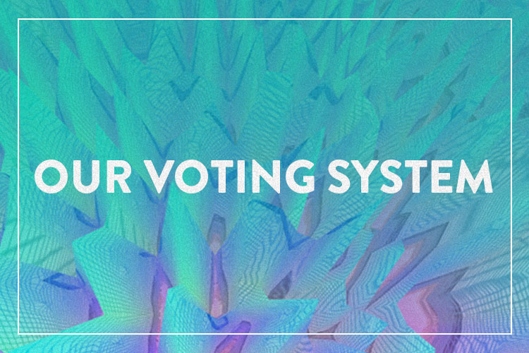 You asked: Where did we get our voting system from? How is it possible to win the elections and not win the popular vote? What does winning a seat even mean? Answers here.