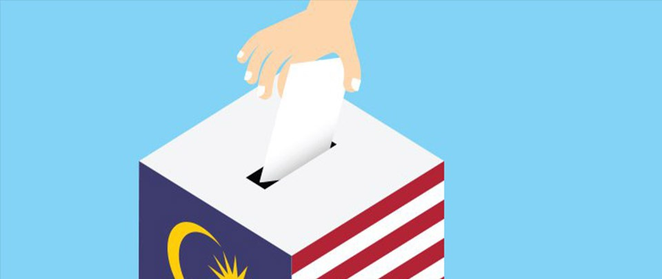 Enterprise-2018_05_04_ENT_FFF_GE14_Malaysia_Votes.jpg