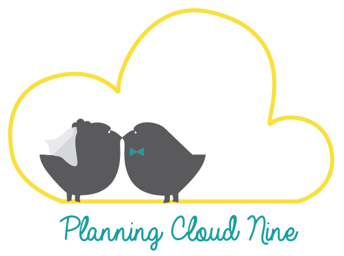 Planning Cloud Nine