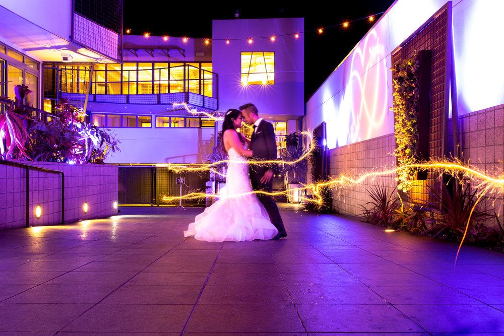 wedding-1095.jpg