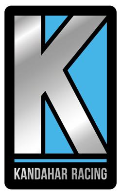 Kandahar Racing