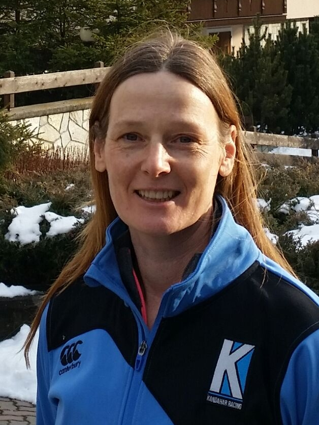 Alison Mowbray.JPG