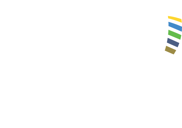 Armidale Youth Orchestras