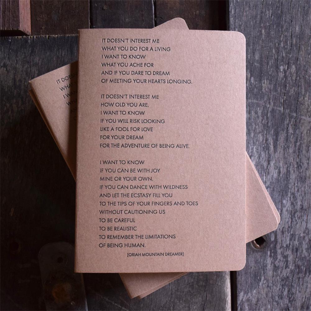 CLARE-BERNADETTE-A5-NOTEBOOKS.jpg