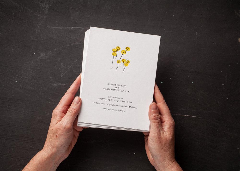 Olive Letterpress Wedding-44.jpg