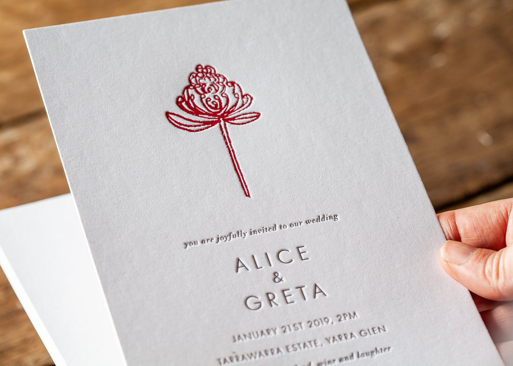 Olive Letterpress Wedding-51.jpg