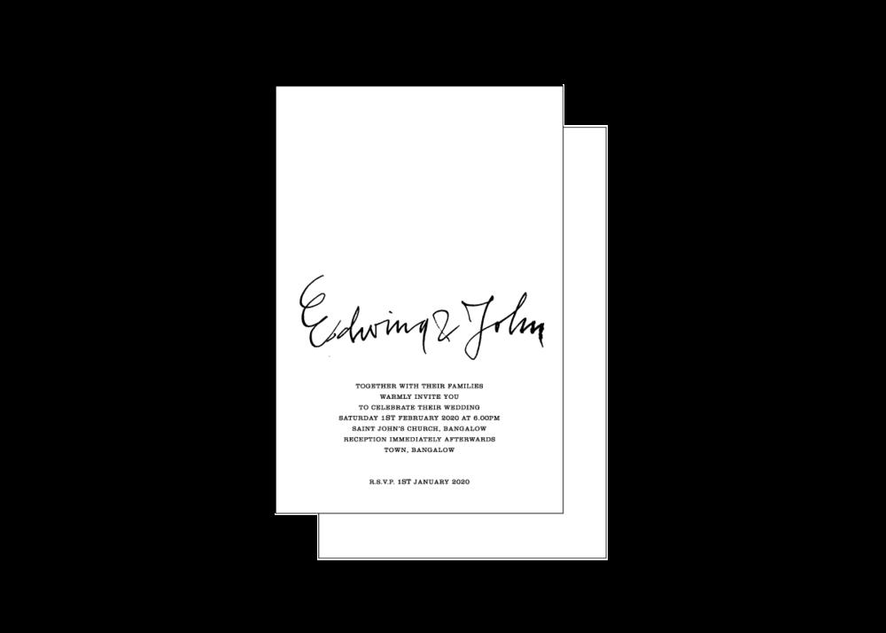 EDWINA&JOHN-SEMI-CUST-MOCK-UP.png
