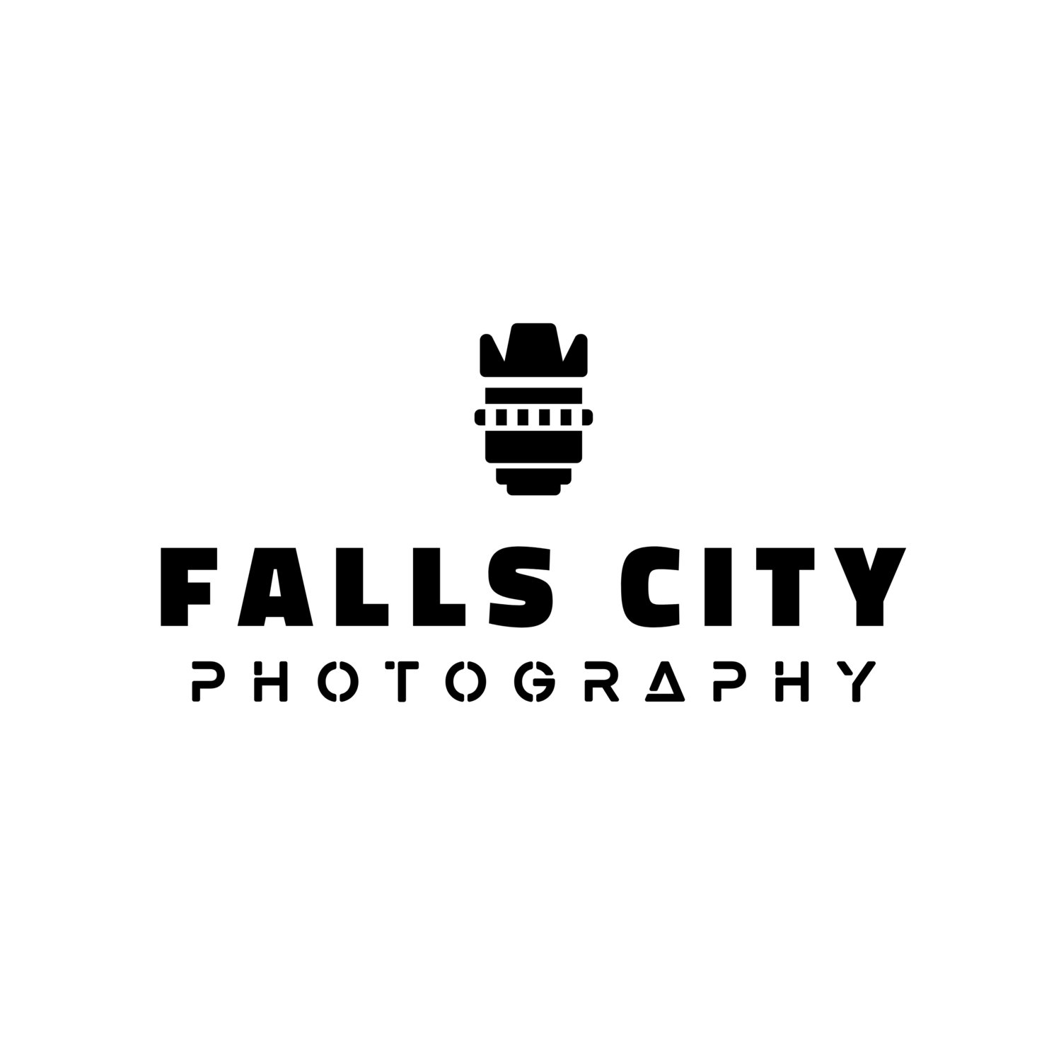 Falls City Photography