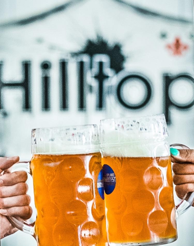 Beers Clink grunge.jpg