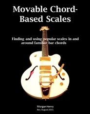 chord-based-scales.jpg