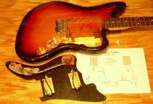 guitar bass lessons repair morgan henry rh morganhenry org