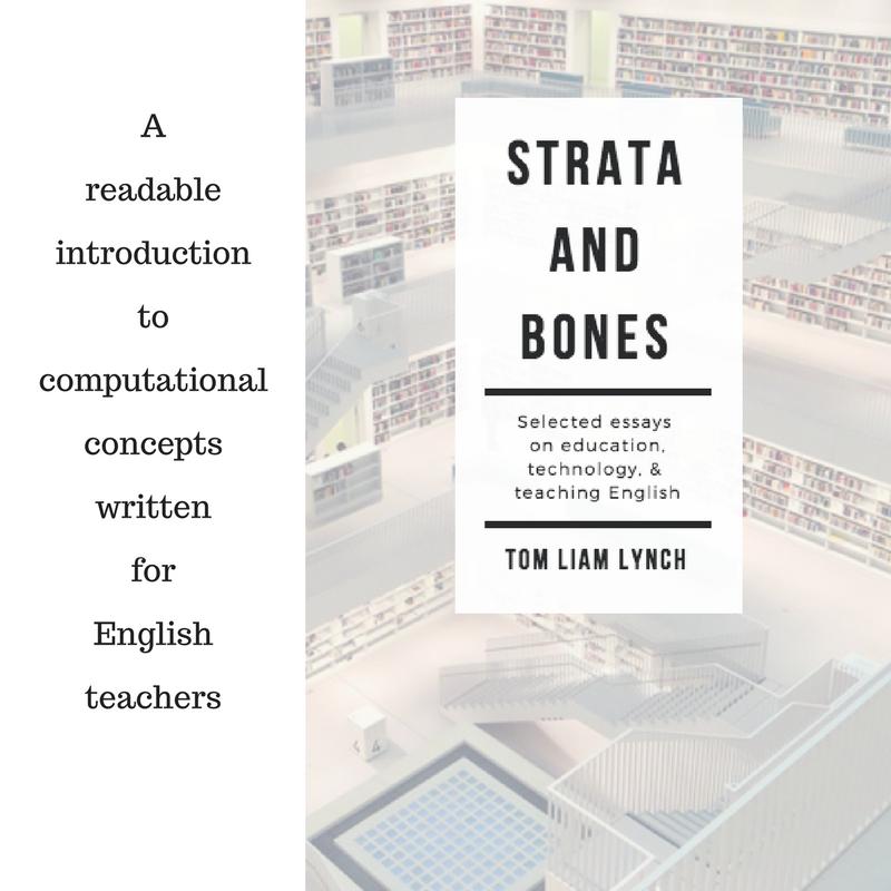 strata-bones-website.png
