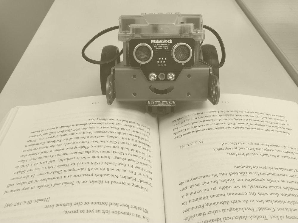 mbot reading.jpg
