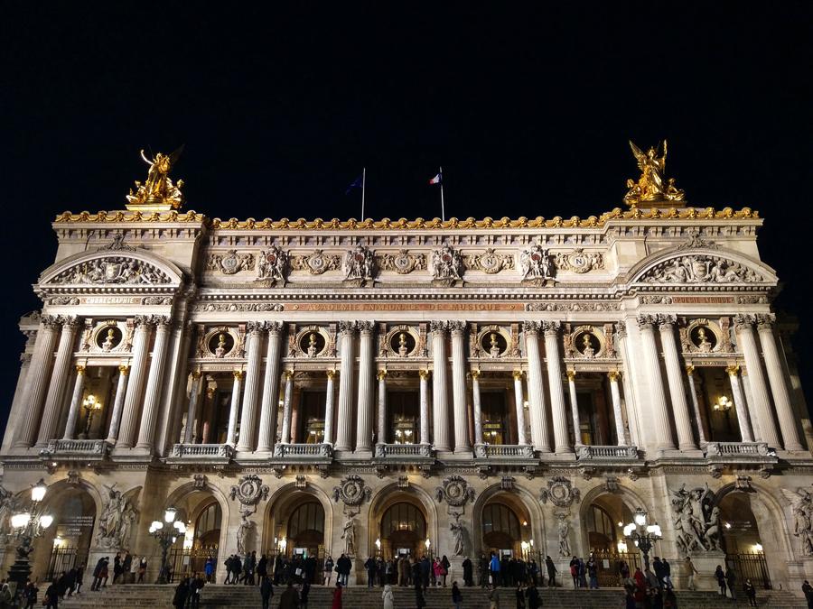 巴黎歌劇院.png