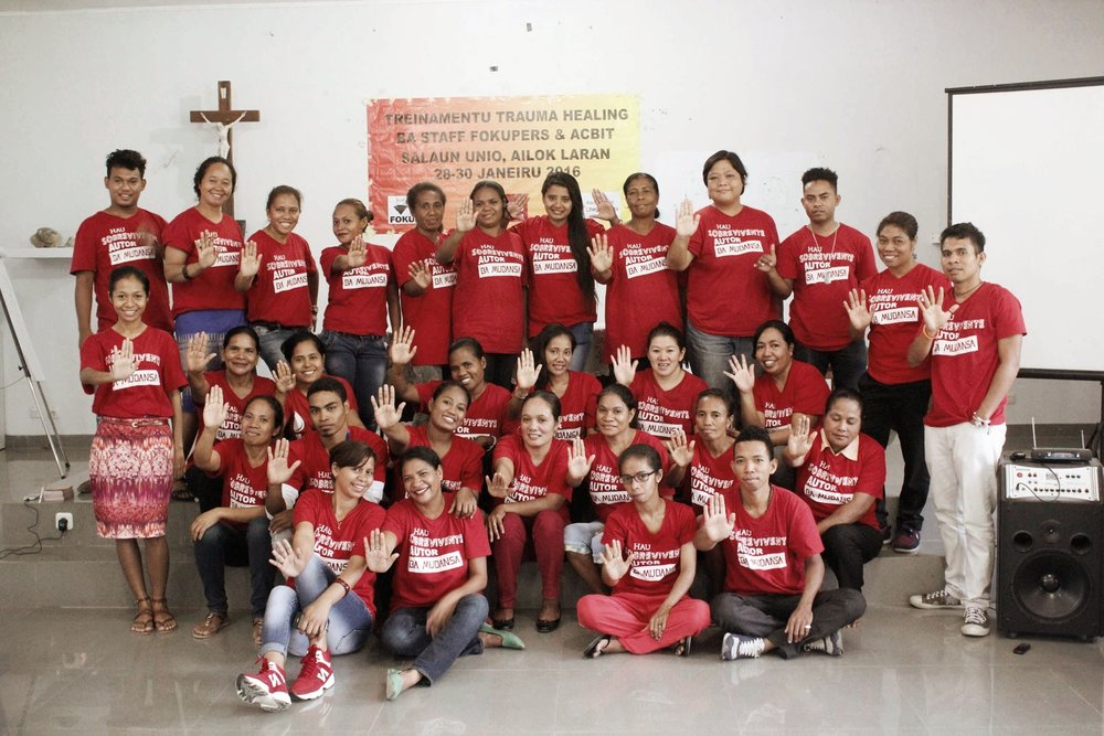 Stop Violence Group Photo.jpg