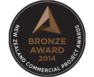 NZCPA_2014_Bronze.png