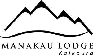 manakau_logo_black.png