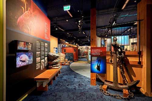 Kaikoura Museum