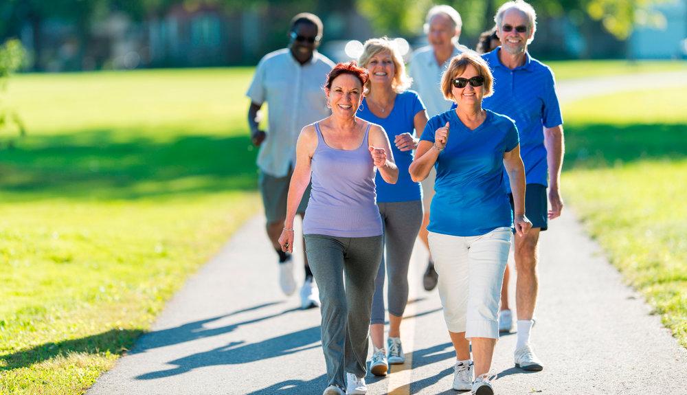 seniors-walking-together.jpg