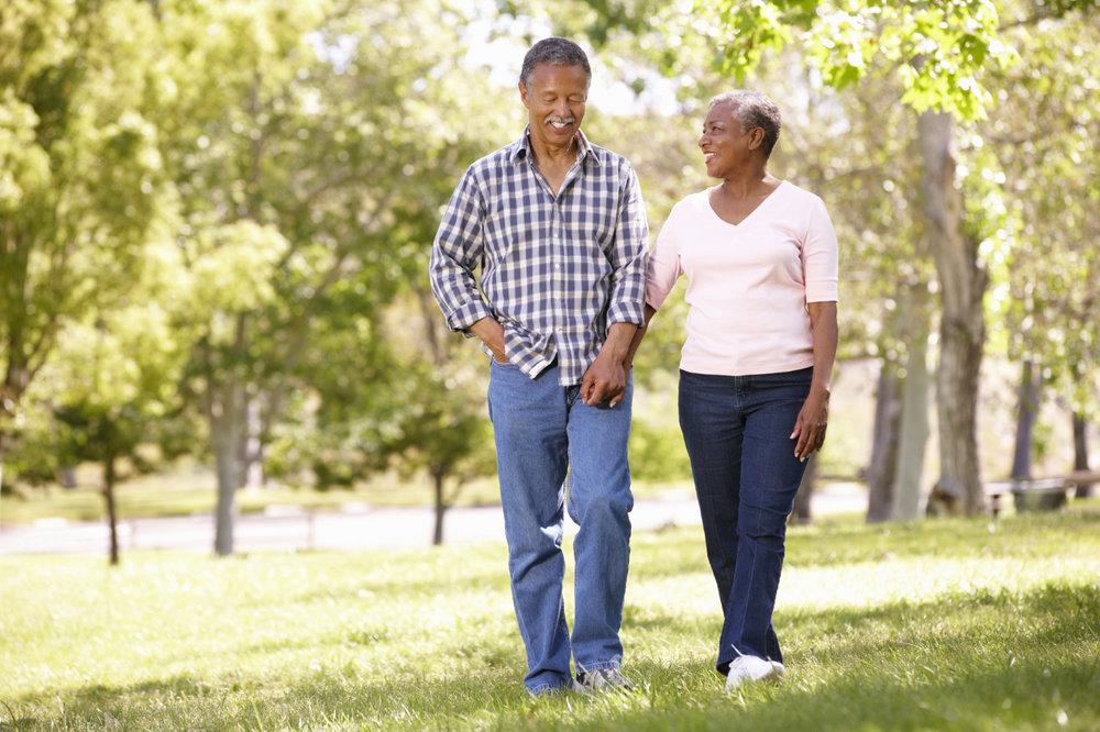 older-couple-walking-cardio-exercise-park-monkeybusinessimages-iStock_000022452808_Medium.jpg