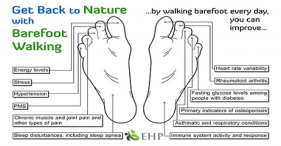 barefoot-health-benefits.jpg