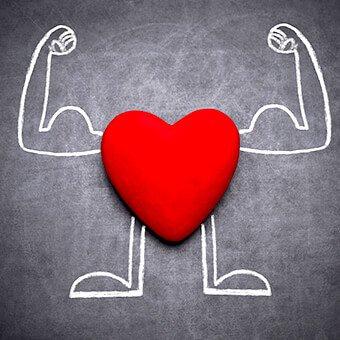 omega-3-heart-health-big.jpg