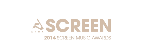 Jan composed the score for Serangoon Road, which won 2014 APRA Screen Music Award for 'Best Music for a Television Series or Serial'. Composed in collaboration with Cezary Skubiszewski.