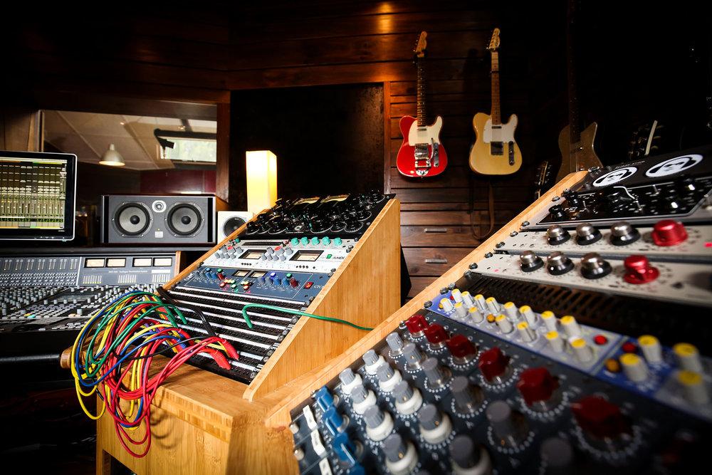 Red Moon- Mixing room 18243.jpg