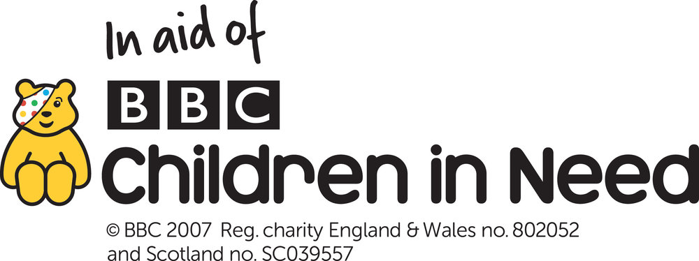 - Information about Children in Need can be placed here