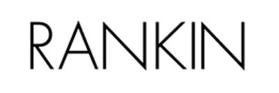 RANKIN.png