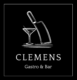 CLEMENS_FINAL-LOGO.png