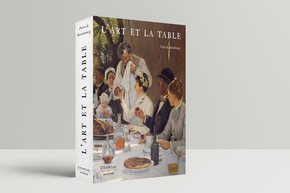 TableCoffretFace1.jpg