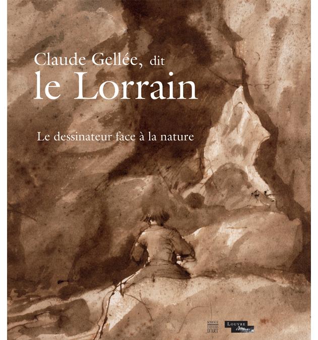 Lorrain.jpg