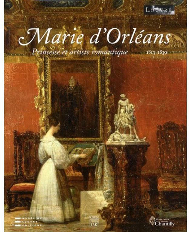 Marie d'O.jpg