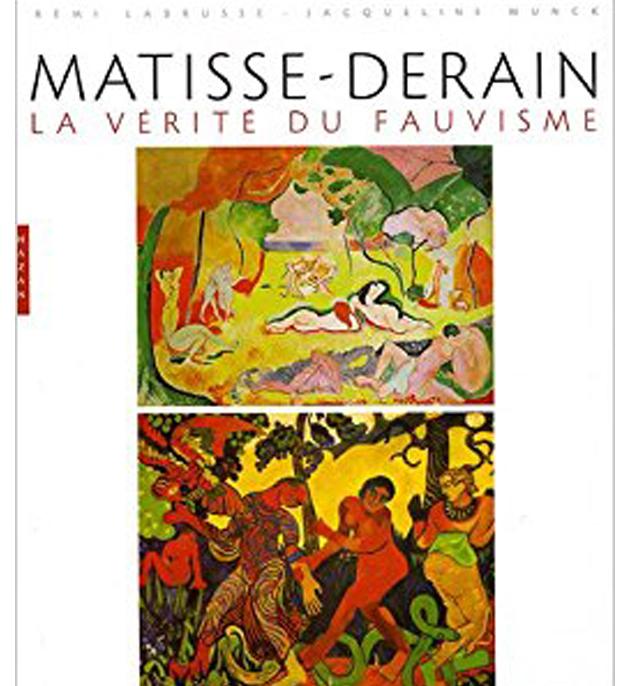 Matisse derain.jpg