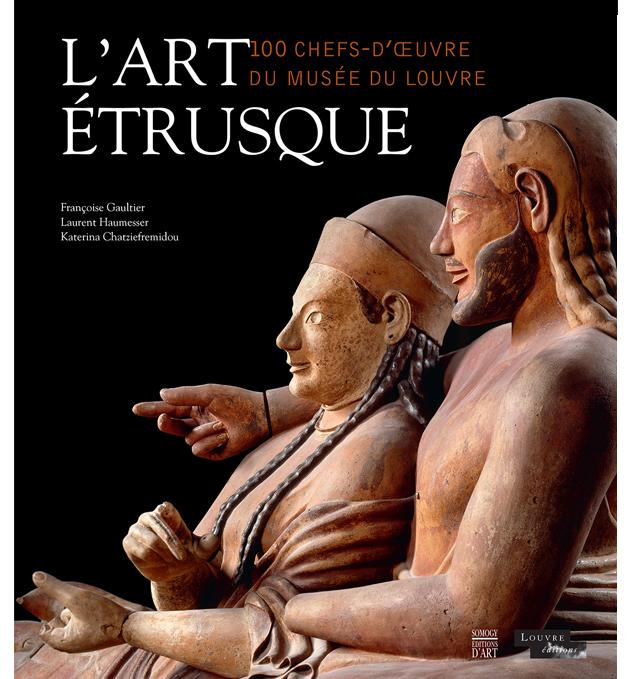 Etrusque.jpg