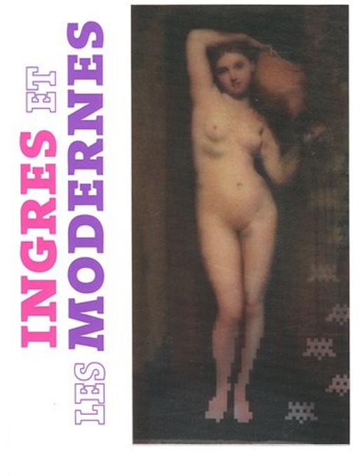 Ingres2.jpg
