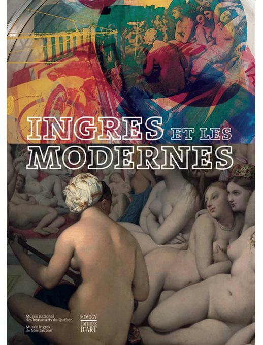 Ingres1.jpg