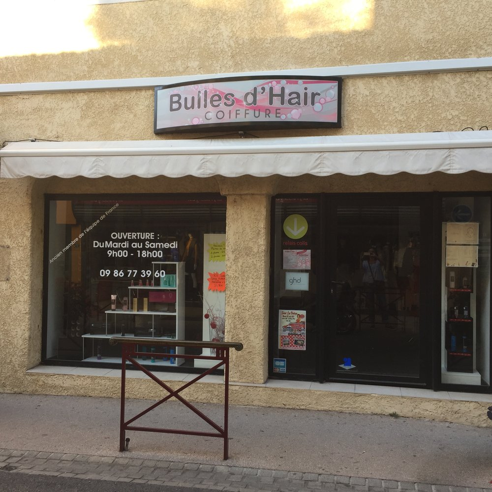 BullesD'Hair©marieDonzelli.JPG