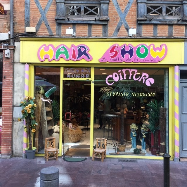 Hair Show ©mxpgnana.JPG