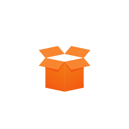 box_icon.png