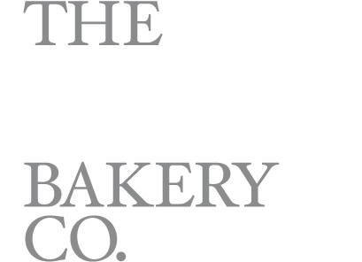 Country Chef Desserts