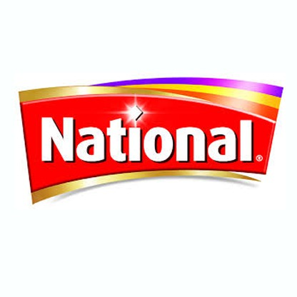 National Foods, Pakistan's largest grocery line manufacturer