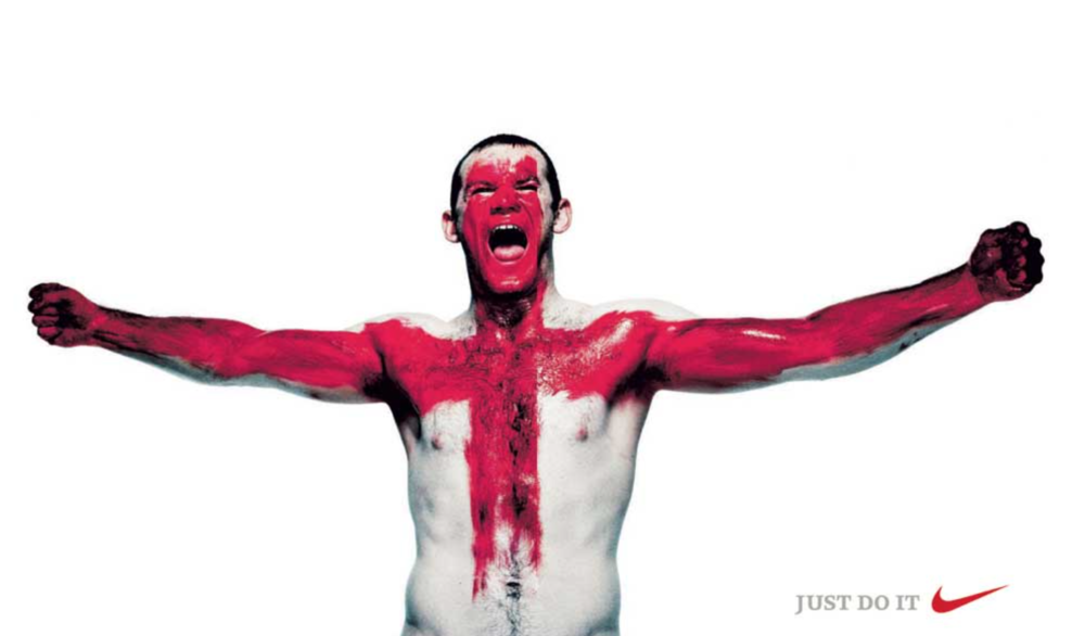rooney 1.png