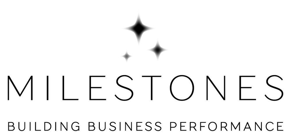 Milestsones-master-logo.jpg